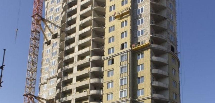 Так выглядит Жилой комплекс Павшино-БЭСТ - #1871955895