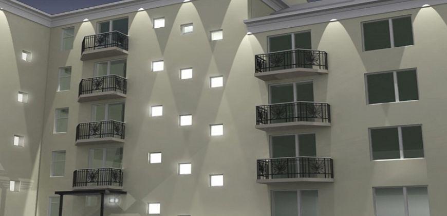 Так выглядит Клубный дом Печатников - #2092171119
