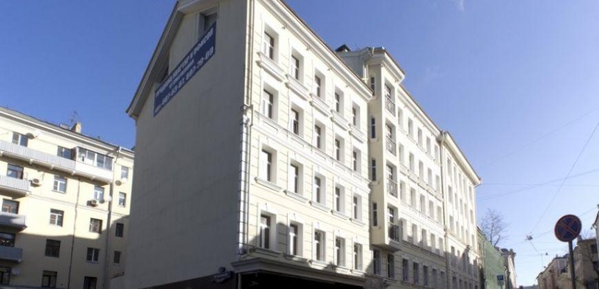 Так выглядит Клубный дом Печатников - #141193269