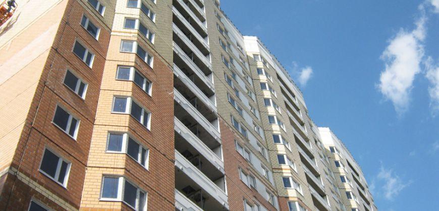 Так выглядит Жилой комплекс Первомайский - #479124124