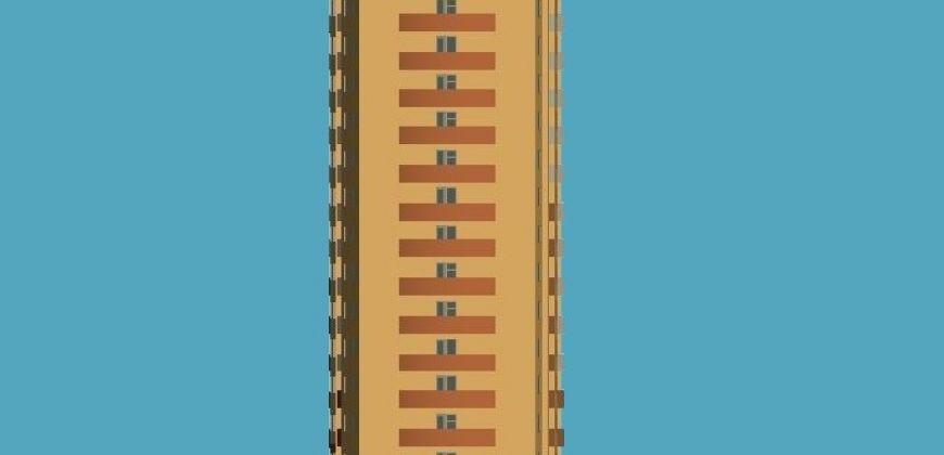 Так выглядит Жилой комплекс Первомайский - #1160270235