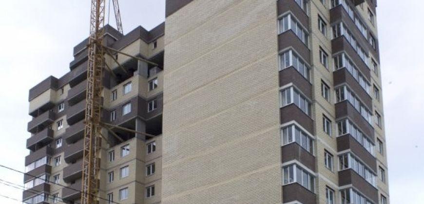Так выглядит Жилой комплекс Пестово парк - #1910743416