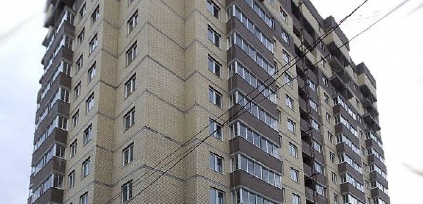Так выглядит Жилой комплекс Пестово парк - #21979967