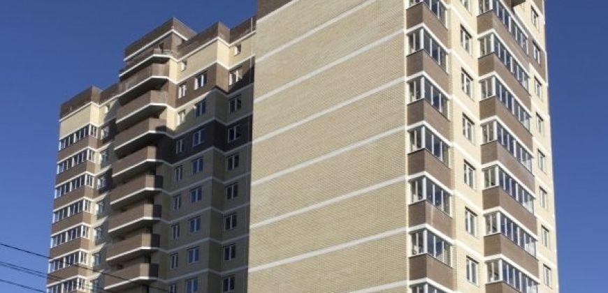 Так выглядит Жилой комплекс Пестово парк - #1036211191