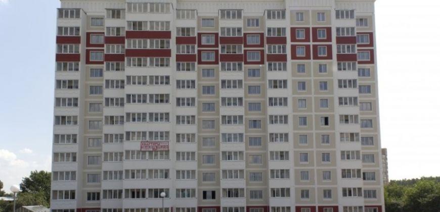 Так выглядит Жилой комплекс Петровский - #232785869