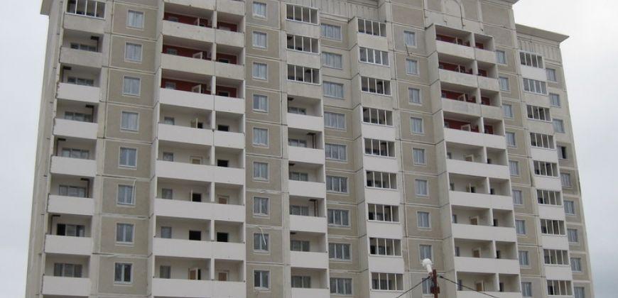 Так выглядит Жилой комплекс Петровский - #236517996