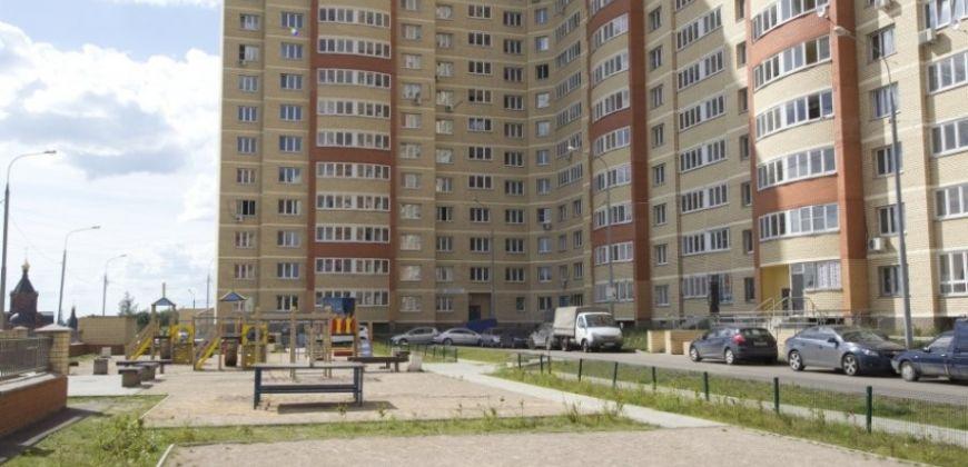 Так выглядит Жилой комплекс Пироговский - #2038754015