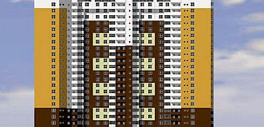 Так выглядит Жилой комплекс Победитель - #1365898085