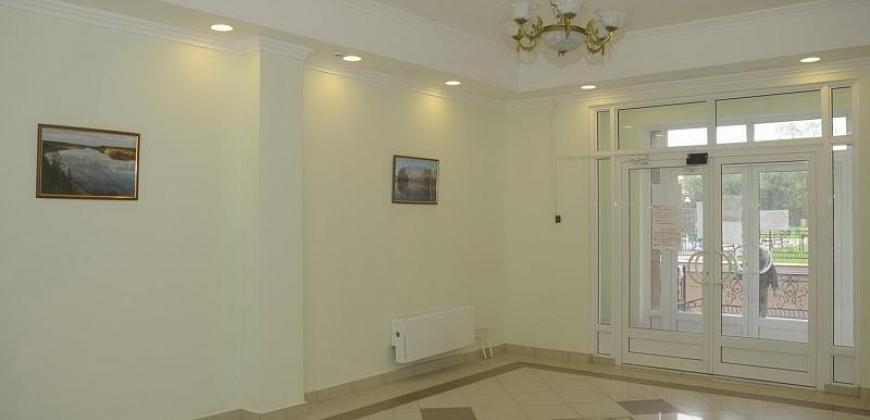 Так выглядит Жилой комплекс Подкова - #1889451561