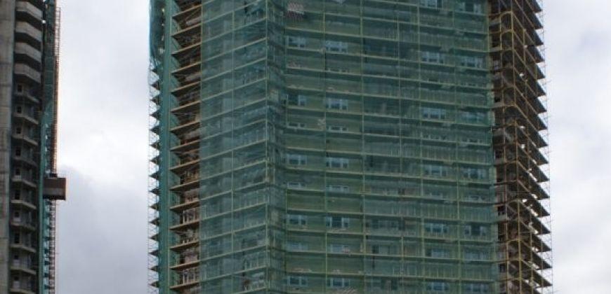 Так выглядит Жилой комплекс Подсолнухи - #2143898041