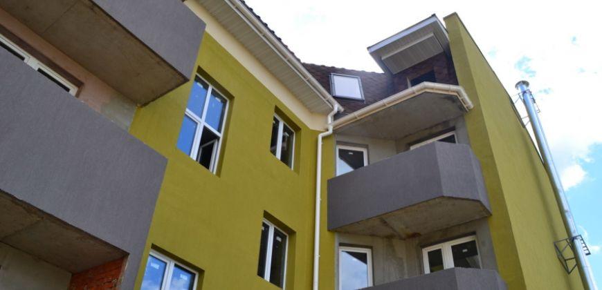 Так выглядит Жилой комплекс Поливаново - #2073583448
