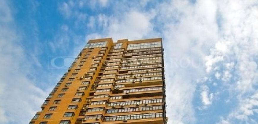 Так выглядит Жилой комплекс Поселок художников - #525876705
