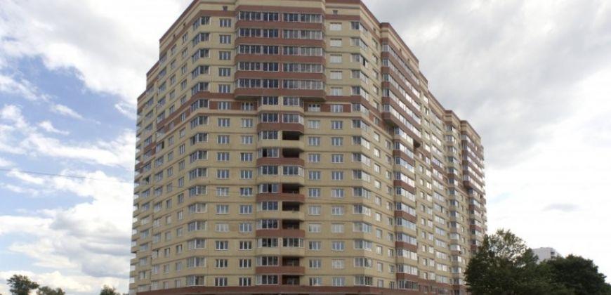 Так выглядит Жилой комплекс пр-кт. Красной Армии, д. 240 - #993749828