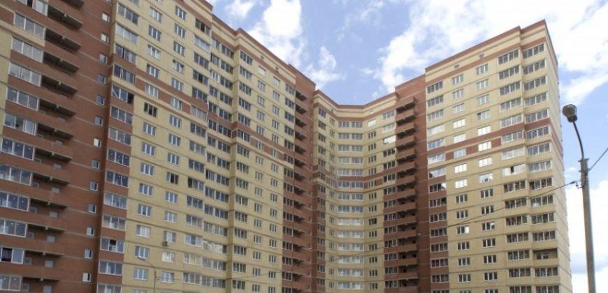 Так выглядит Жилой комплекс пр-кт. Красной Армии, д. 240 - #746821452