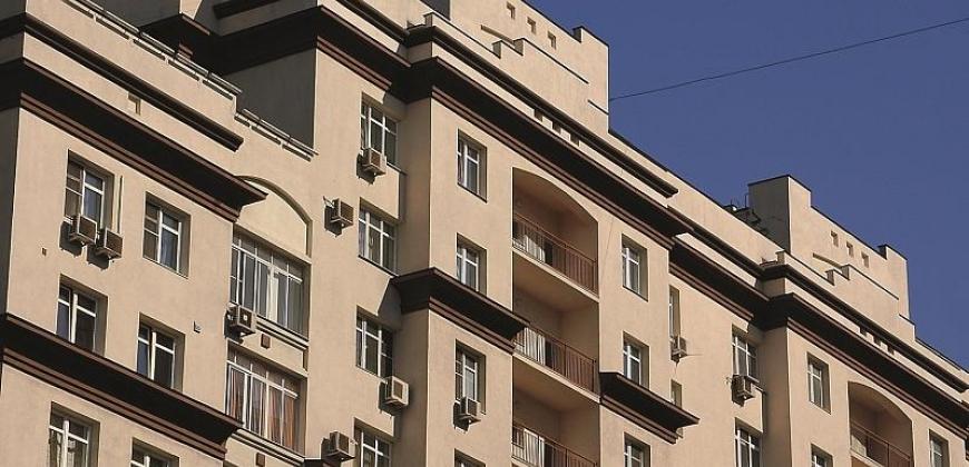 Так выглядит Жилой комплекс Преображенская застава - #1556078335