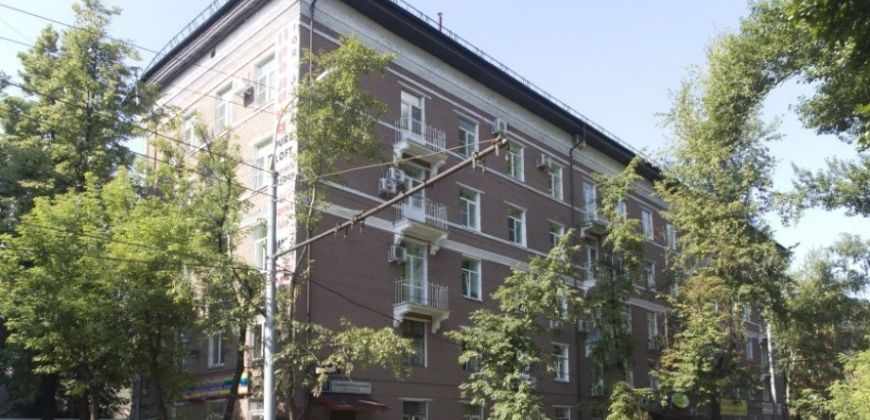 Так выглядит Жилой комплекс Pure Loft (Пьёр Лофт) - #2132561936