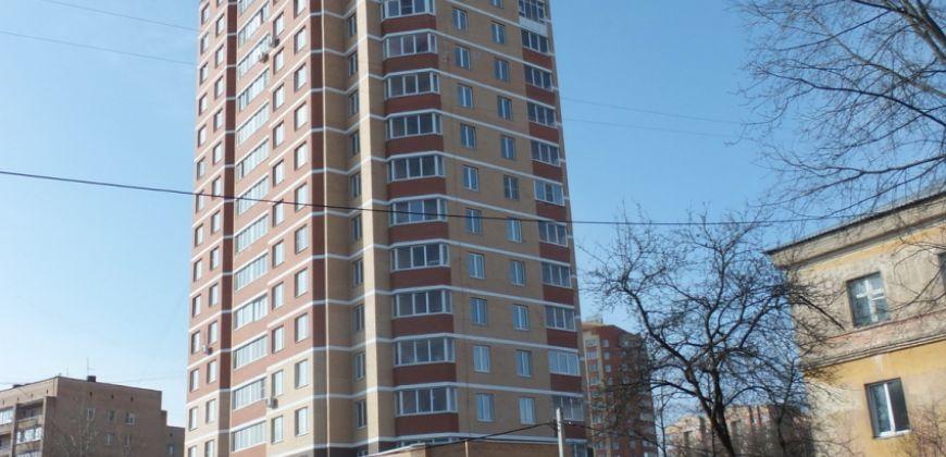 Так выглядит Жилой комплекс Пустовский - #1243390773
