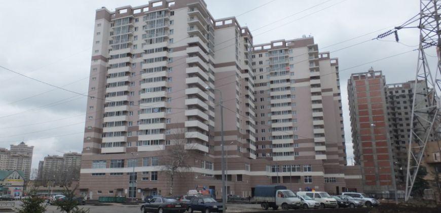 Так выглядит Жилой комплекс Раменское-Парк - #1731181964