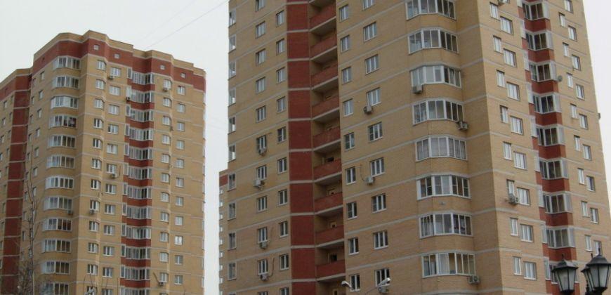 Так выглядит Жилой комплекс Раменское-Парк - #792693562