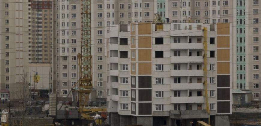 Так выглядит Жилой комплекс Район Красная горка, кв. 7-8 - #1339514988