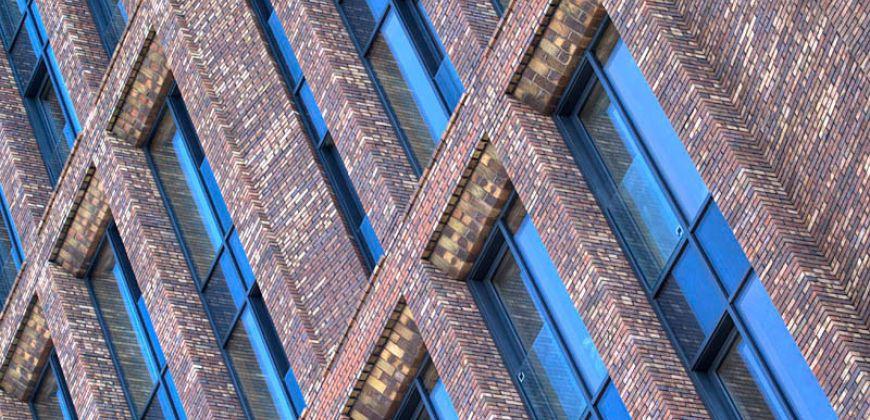Так выглядит Жилой комплекс Red Loft (Ред Лофт) - #1932659673
