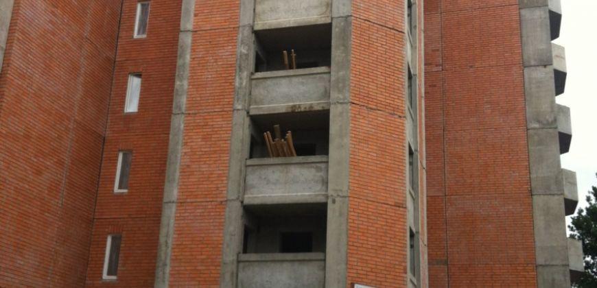 Так выглядит Жилой комплекс Респект - #2003839404