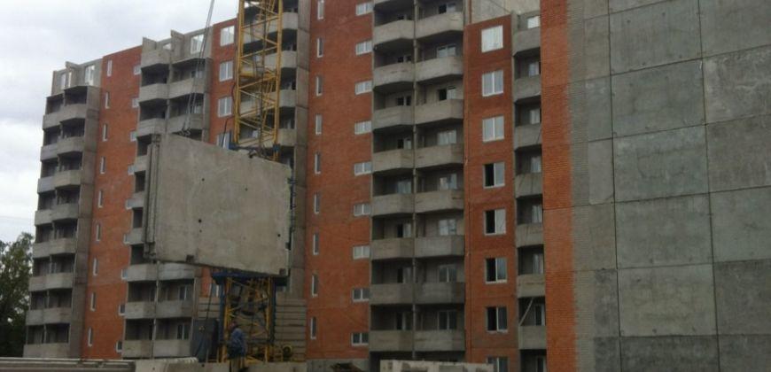 Так выглядит Жилой комплекс Респект - #1991054662