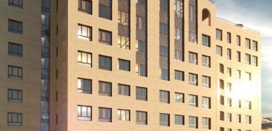 Так выглядит Жилой комплекс Резиденции Замоскворечье - #2032545945