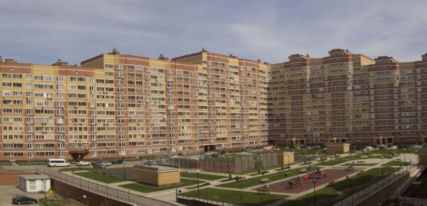 Так выглядит Жилой комплекс Родники - #269736405