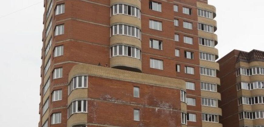 Так выглядит Жилой комплекс Рогожский - #1545529942