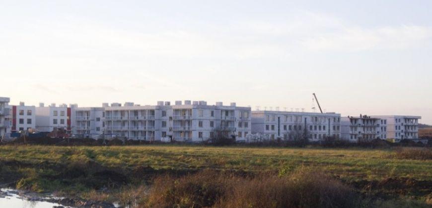 Так выглядит Жилой комплекс Руполис-Растуново - #650394367