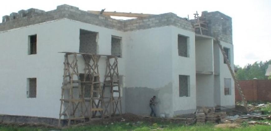 Так выглядит Жилой комплекс Русь-1 - #2011367705