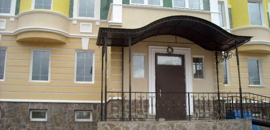 Так выглядит Жилой комплекс Русич - #1344218391