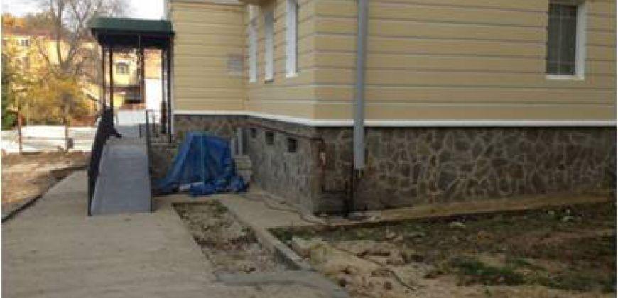Так выглядит Жилой комплекс Русич - #1098296878