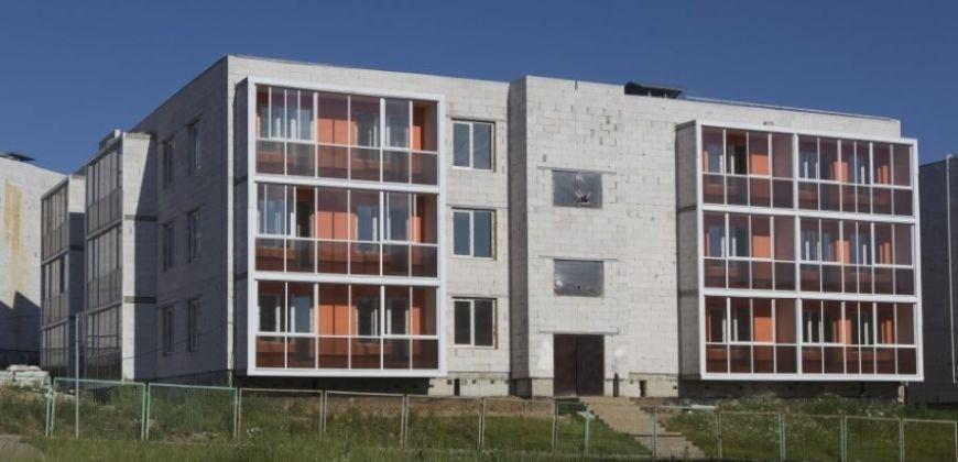 Так выглядит Жилой комплекс Рутаун - #1480695092