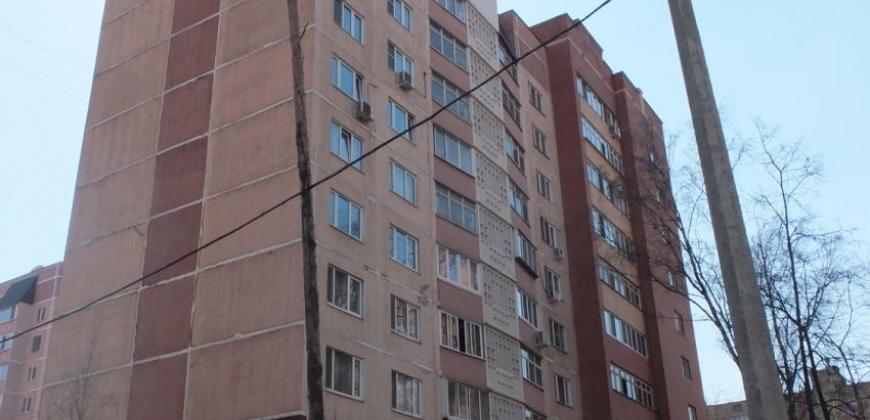 Так выглядит Жилой комплекс Садко - #1499591218