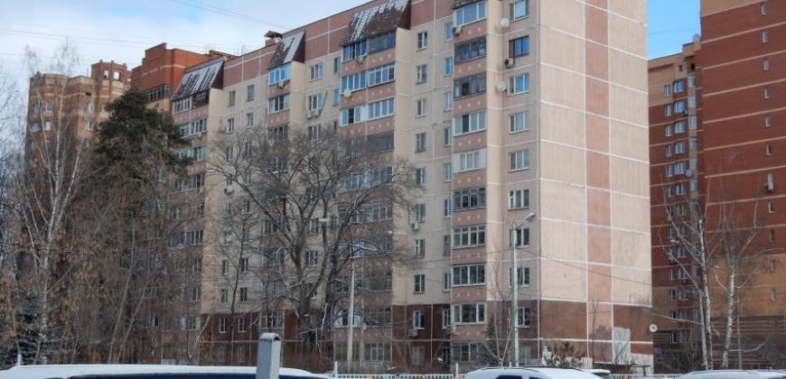 Так выглядит Жилой комплекс Садко - #44158397