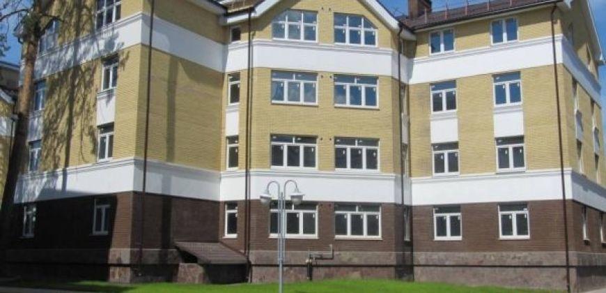 Так выглядит Жилой комплекс Салтыковка-Престиж - #424232353