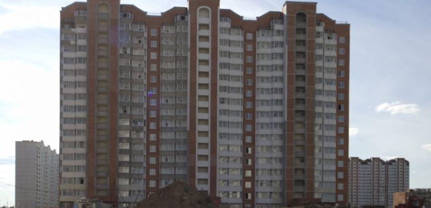 Так выглядит Жилой комплекс Северный (Ивановские дворики) - #1992470354