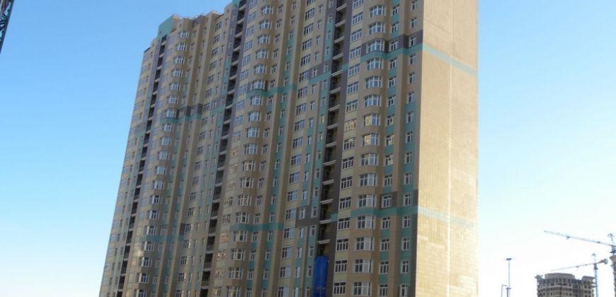 Так выглядит Жилой комплекс Северный парк - #554669045