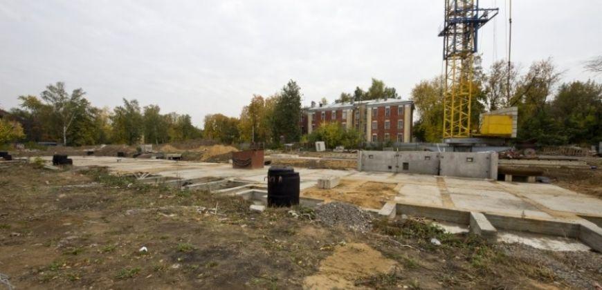 Так выглядит Жилой комплекс Северный - #2019969215