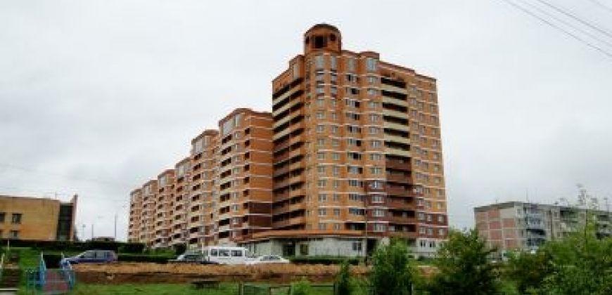 Так выглядит Жилой комплекс Шишкин лес - #964654183