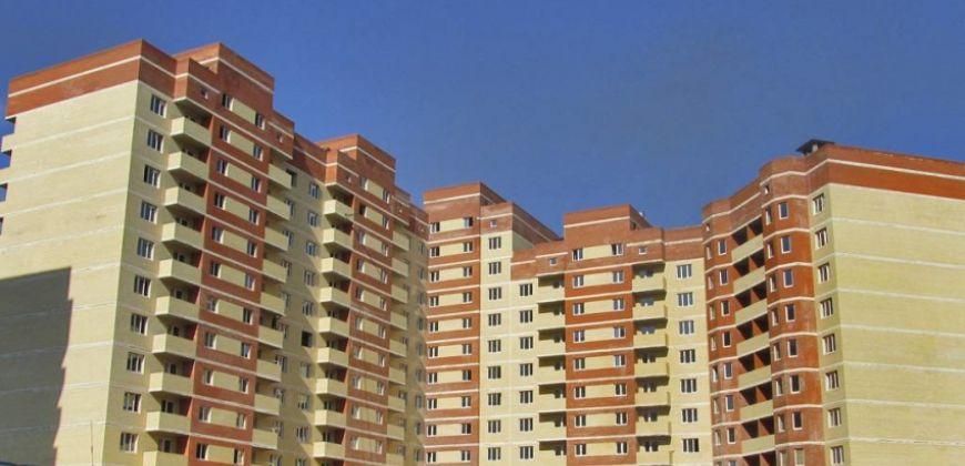 Так выглядит Жилой комплекс Шустовъ-Парк (Шахматово-Парк) - #1603878413