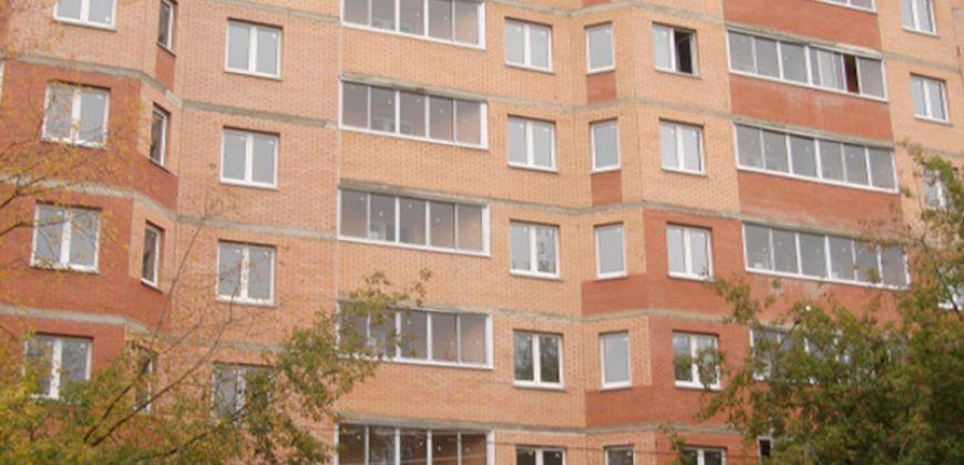 Так выглядит Жилой комплекс Славянский - #493101450