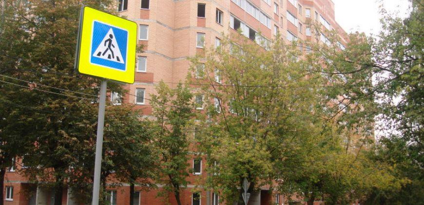 Так выглядит Жилой комплекс Славянский - #1517670278
