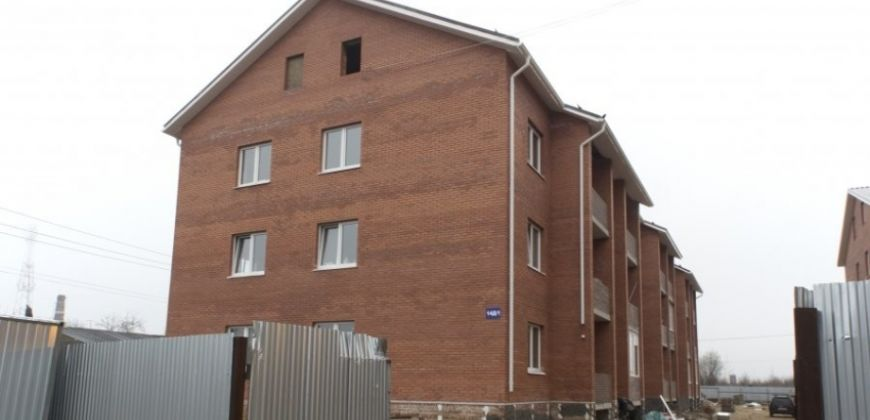 Так выглядит Жилой комплекс Софьино - #860163328