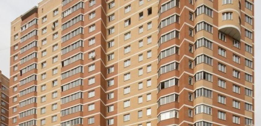 Так выглядит Жилой комплекс Сосновка - #1341999311