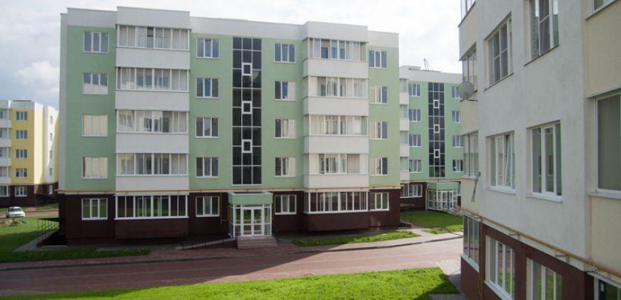 Так выглядит Жилой комплекс Современник - #972037983
