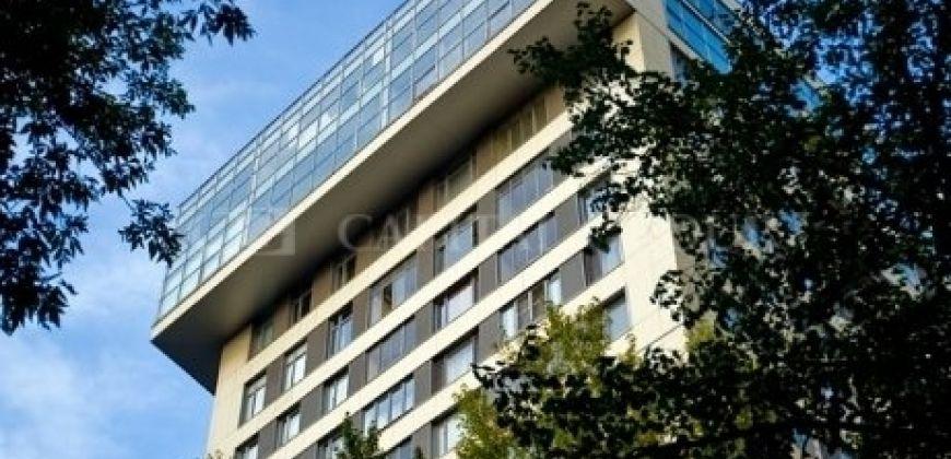Так выглядит Жилой комплекс Созвездие Капитал-1 - #1472428411