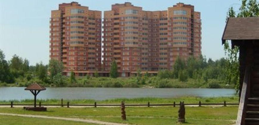 Так выглядит Жилой комплекс Стахановский - #278304674